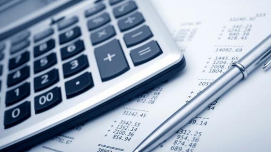 Parámetro de ingresos para presentar la DISIF ¿Cuál aplica